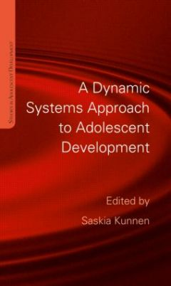 Recent Publications_DynamicApproachToAdoDev