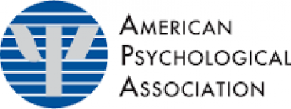 Miscellaneous_APA_logo