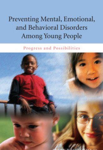 Recent Publications_Preventing MentalEmotional