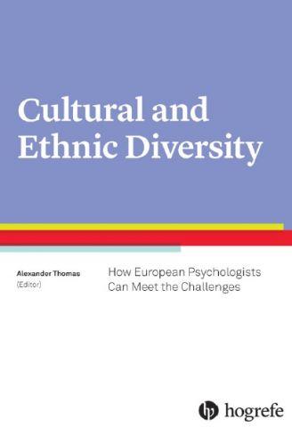 Recent Publications_CulturalEthnicDiversity