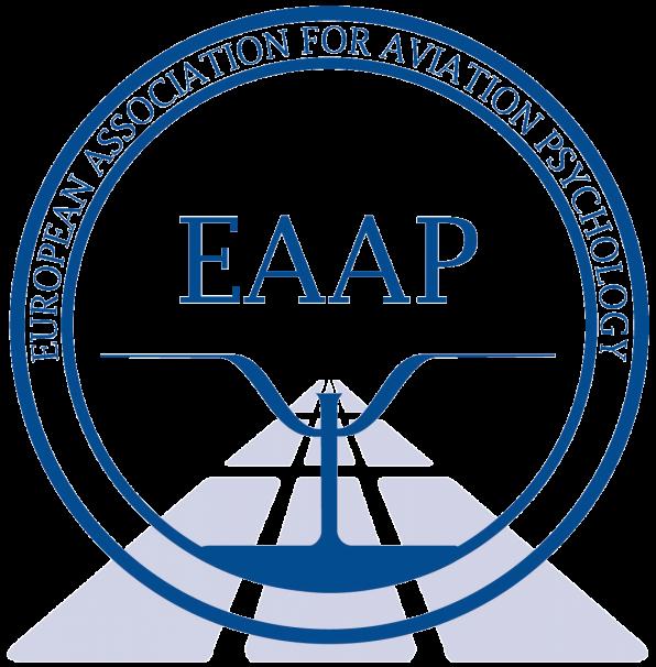 logo eaap