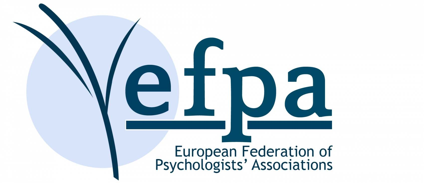 List of EFPA Member Associations_1137