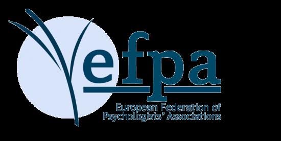 Cover - Logo COPY