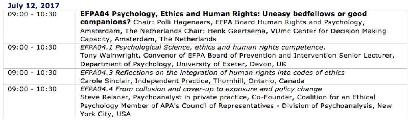 EFPA Events_494