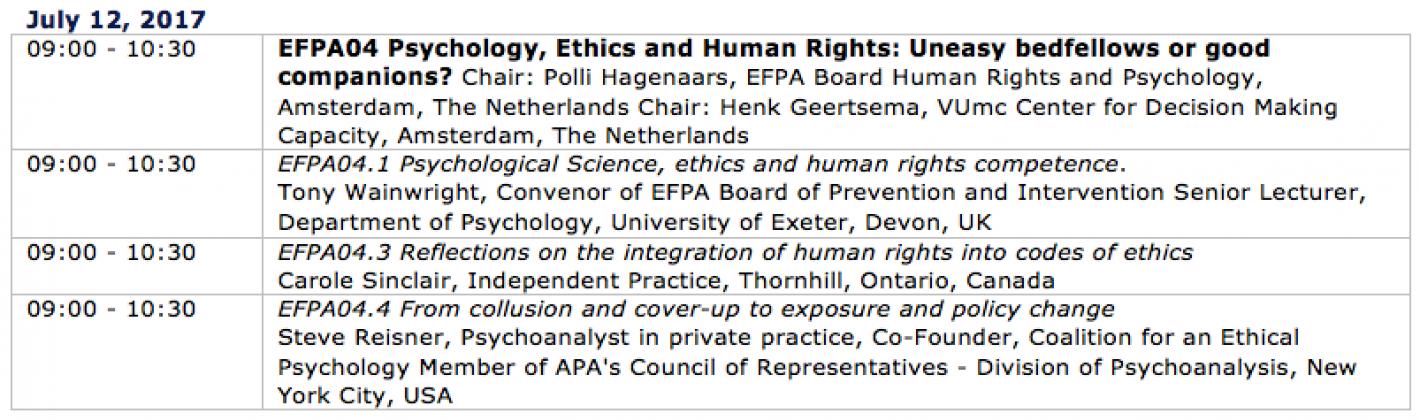 EFPA Events_494