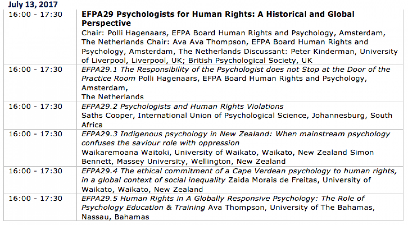 EFPA Events_501