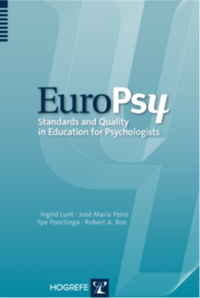 News from EuroPsy_EuroPsy_Publication COPY COPY