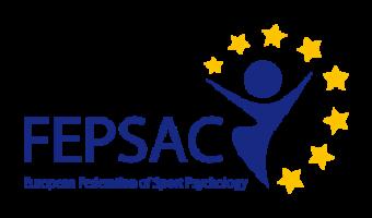Recent Publications_FEPSACLogo
