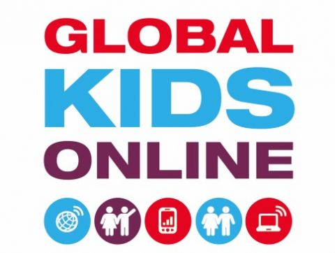 Recent Publications_global kids online