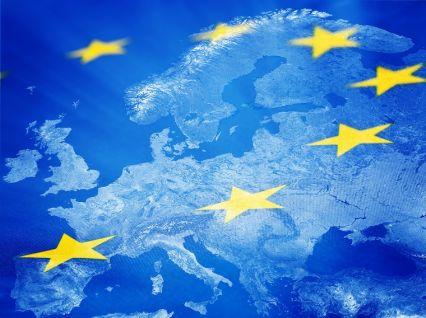 European Semester_628