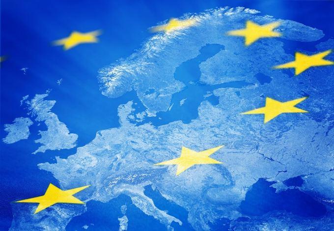 European Semester_565